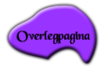 Overlegpagina2.png