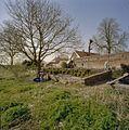 Overzicht broeibakken - Amerongen - 20404646 - RCE.jpg