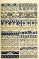 Owen Jones - Examples of Chinese Ornament - 1867 - plate 021.png