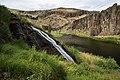 Owyhee River (9680427023).jpg