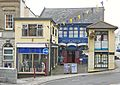Oxford Inn, Fore Street, Redruth (4948111885).jpg