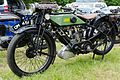 P&M Panther 498cc (1924) - 9136577535.jpg