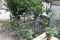 Père-Lachaise - Division 20 - Contat 02.jpg
