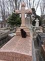 Père Lachaise cat 1.jpg
