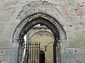 Périgueux Saint-Front côté pl Clautre.jpg