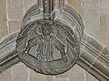Périgueux chapelle Saint-Jean-Baptiste clé (1).JPG