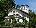 Pöcking, Villa Tausch.jpg
