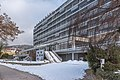 Pörtschach Johannes-Brahms-Promenade Parkhotel SW-Ansicht 07012021 0330.jpg