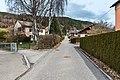 Pörtschach Winklern Fronweg 01032020 8413.jpg