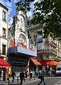 P1040878 Paris XVIII bd de Rochechouart n°72 élysée Montmartre rwk.JPG