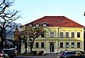P1070302 Franz-Jonas-Volksschule Trofaiach.jpg