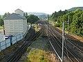P1180772 Rettel - Gare de Sierck-les-Bains.JPG