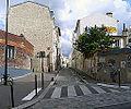 P1270610 Paris XIII rue Alphand rwk.jpg
