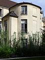 P1280134 Paris IV Jardin des Rosiers hotel de Coulanges rwk.jpg