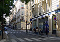 P1280273 Paris IX rue Condorcet rwk.jpg