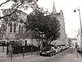 P1280771 Paris XX rue Eupatoria rwk.jpg