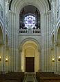 P1280789 Paris XIX eglise Notre-Dame-de-la-Croix de Ménilmontant nef orgue rwk.jpg