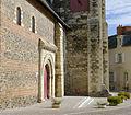 P1290043 Savennières eglise St-Pierre-St-Romain facade sud rwk1.jpg