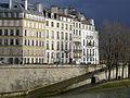 P1310210 Paris IV quai Orleans rwk.jpg