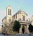 P1340987 Paris V eglise St-Nicolas Chardonnet rwk.jpg