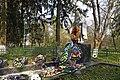 P1470708 Мізяківські хутори.jpg