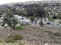 PANAMERICANA SUR - panoramio.jpg