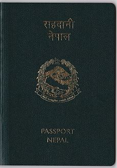 PASSPORTNEPAL.jpg