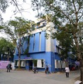 PG Science Building - Jadavpur University - Kolkata 2014-11-21 0667-0668.TIF