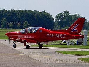 PH-MRC.JPG