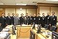 PHILIPPINE AMBASSADOR HIGHLIGHTS PHILIPPINE CHAIRMANSHIP OF ASEAN BEFORE THAI NATIONAL LEGISLATIVE ASSEMBLY.jpg