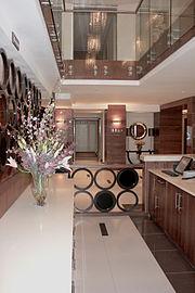 PHS-Midrand Foyer.jpg