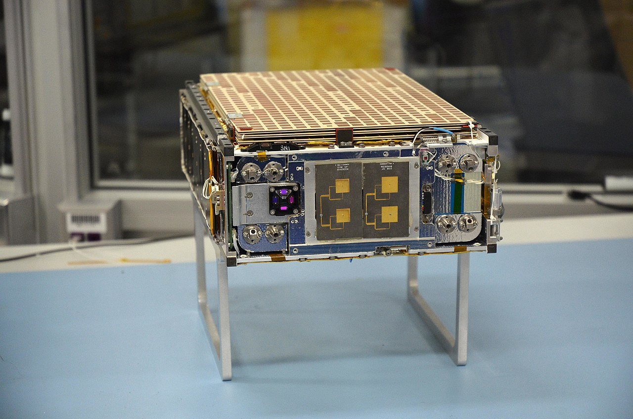 Atlas V 401 (InSight) - 5.5.2018 - Page 3 1280px-PIA20346marsco