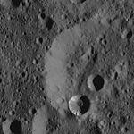 PIA20555-Ceres-DwarfPlanet-Dawn-4thMapOrbit-LAMO-image60-2016209.jpg