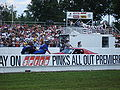 PINKS ALL OUT - Milan Dragway.jpg