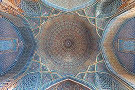 PK Thatta asv2020-02 img08 Shah Jahan Mosque.jpg