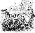 PL Hans Christian Andersen-Baśnie (1899) 157-picture.jpeg