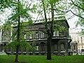 PL Wikiwarsztaty fotograficzne Łódź 063.jpg