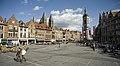 PM 035899 B Tournai.jpg