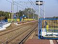 POL Janówek train stop 2.jpg