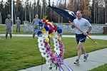 POW-MIA Ceremony 140919-F-UP786-022.jpg