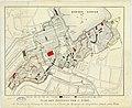 PPN612065855 Plan Des Brandes Vom 5. - 8. Mai (1842).jpg