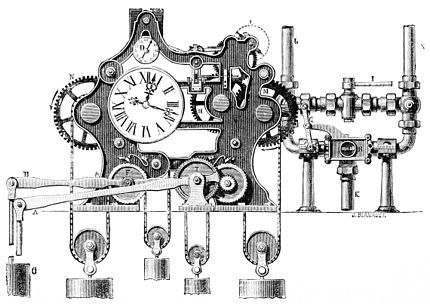 PSM V20 D324 Distributing clock of the pneumatic system.jpg