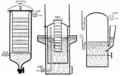 PSM V55 D361 Types of carbide treatment generators.png