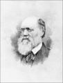 PSM V74 D326 Charles Darwin.png