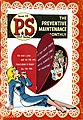 PS Magazine Cover page (16216535283).jpg