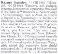 PWM Kazuro Stanisław 1.jpg