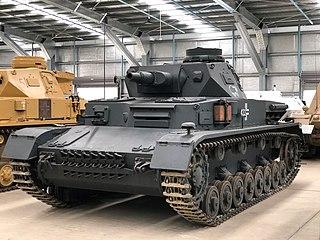 Australian Armour and Artillery Museum Armour & Artillery Museum in Cairns, Australia