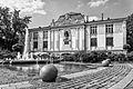 Pałac Sztuki w Krakowie, plac Szczepański 001.jpg