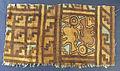 Pachacamac, frammenti tessili, 600-800 ca. 05.JPG