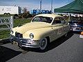 Packard (4204310548).jpg